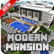 New Modern .. file APK for Gaming PC/PS3/PS4 Smart TV