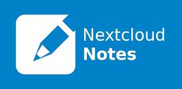 Download Nextcloud News Reader APK latest version app by