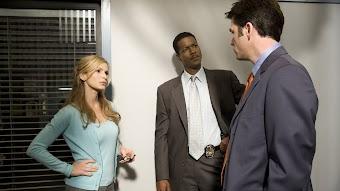 第13話「弁護士の力量」