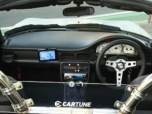 カプチーノ EA11Rのカスタム事例画像 TOKUさんの2020年10月18日17:35の投稿