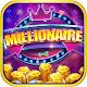 Millionaire:Free Slot Machines & Casino Games