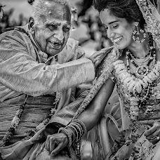 Wedding photographer Donatella Barbera (donatellabarbera). Photo of 19.12.2017