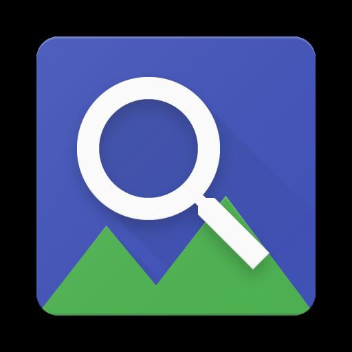 工具の画像で検索 LOGO-記事Game