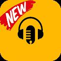 Радио Маруся ФМ-Радио Онлайн маруся-музыка онлайн icon