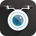 iConFly 2