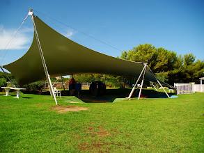 Photo: #015-Le Mini-Club de Sant'Ambroggio