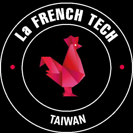 FT Taiwan
