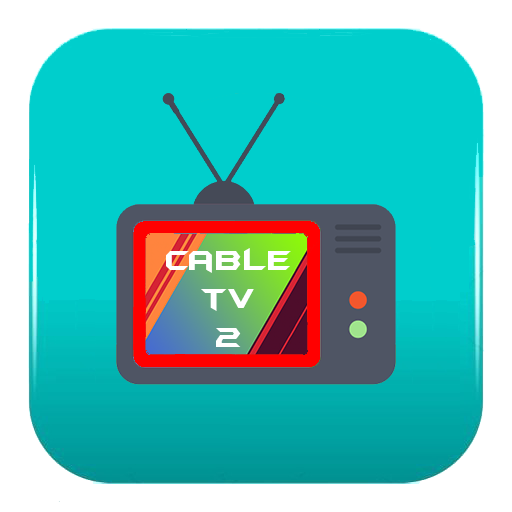 Cable Tv 2