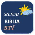Santa Biblia NTV | Spanish icon