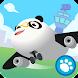 Dr. Pandaの空港 - Androidアプリ