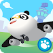 Dr. Panda Airport image