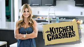 Kitchen Crashers thumbnail