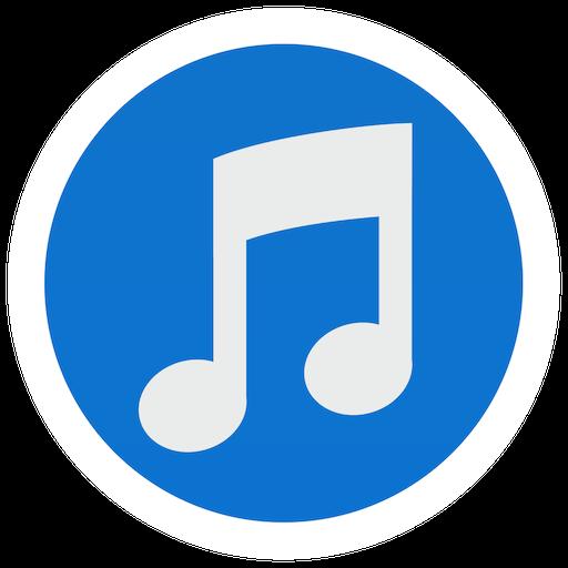 Local Audio File Organizer