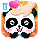 Feelings - Emotional Growth 8.36.00.06 APK 下载