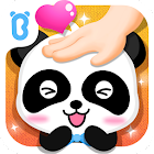 Feelings - Emotional Growth icon