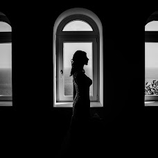 Wedding photographer Alessandro Delia (delia). Photo of 14.08.2018