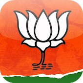 BJP Member Registration