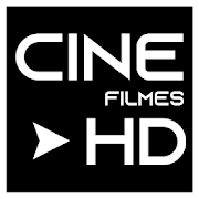 CineFilmes HD