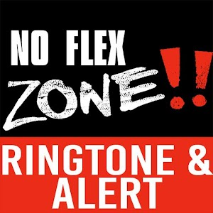 download No Flex Zone Ringtone & Alert apk