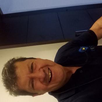 Foto de perfil de papiniano