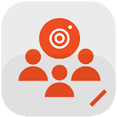Professional Conferencing Android APK Download Free By A1 Telekom Austria Group