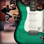 Rock Guitar Solo (Real Guitar) 1.5