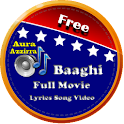 Baaghi Full Movie And Songs icon