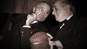 UFOs and the Presidents: FDR to JFK thumbnail
