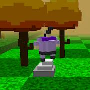 Flipper Jumper Hero 1.0