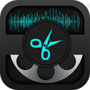 App video audio cutter APK for Windows Phone