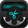 video audio cutter apk