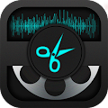 video audio cutter 1.0.1 icon