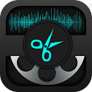 video audio cutter v 1.0.1