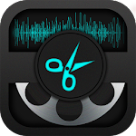 video audio cutter 1.0.1 Apk