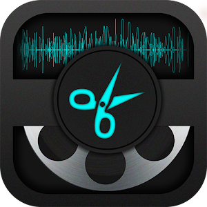 video audio cutter APK Download for Android