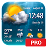 com.ndiviapps.weather.live