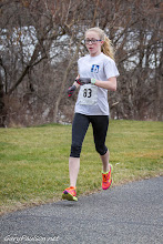 Photo: Find Your Greatness 5K Run/Walk Riverfront Trail  Download: http://photos.garypaulson.net/p620009788/e56f65cc4