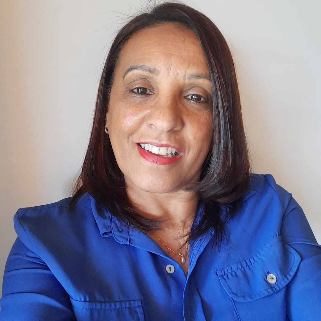 Heliane Dias Soares