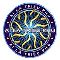 Ai La Trieu Phu 2015 New icon