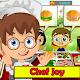 Chef Joy's Restaurant Download for PC Windows 10/8/7
