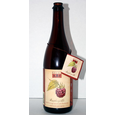 Bell's Raspberry Ale