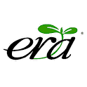 ERA HERBAL PRODUCTS SDN BHD icon