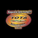 Tota Bagueteria icon