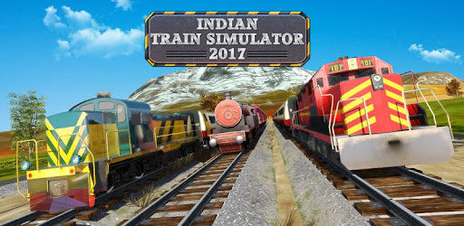 how to download train simulator 2017