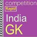 Rapid India GK icon
