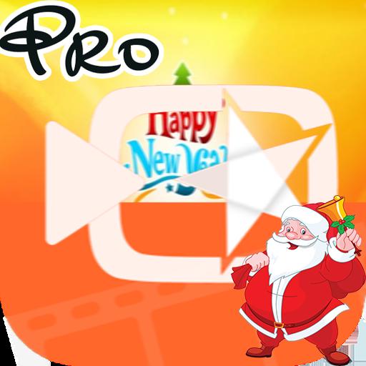Pro video new 2017 vivavideo