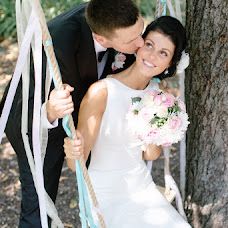 Wedding photographer Timur Osipov (timurosipov). Photo of 01.03.2015