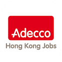 Adecco Hong Kong Jobs icon