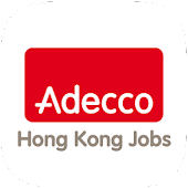 Adecco Hong Kong Jobs