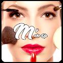 My Make-up tips - Beauty App icon